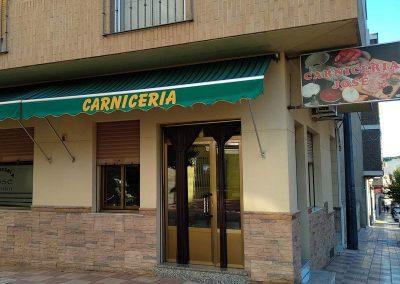 Carnicería Jose