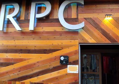 Café Pub RPC